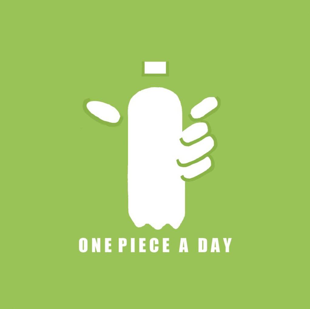 OnePieceADay logo